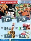 149kg 500 590 - K-supermarket - Page 3