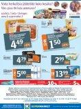 149kg 500 590 - K-supermarket - Page 4