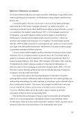 Baha'i i et mellemøstligt perspektiv - Page 2