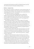 Baha'i i et mellemøstligt perspektiv - Page 3
