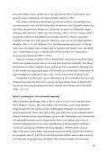 Baha'i i et mellemøstligt perspektiv - Page 4