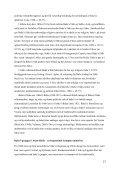 Baha'i i et mellemøstligt perspektiv - Page 5