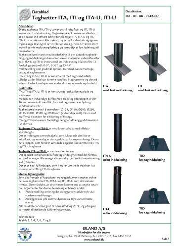 ITA-ITU Katalog - Venton