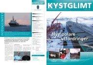2006 KG 02.indd - Kystverket