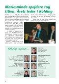Marts 2011 - Dalby kirke - Page 2