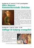 Marts 2011 - Dalby kirke - Page 5