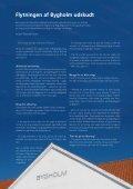 Bladet - DCA - Nationalt Center for Fødevarer og Jordbrug - Page 4