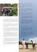Bladet - DCA - Nationalt Center for Fødevarer og Jordbrug - Page 7