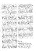 svampe28.pdf - Page 5