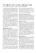 svampe28.pdf - Page 6
