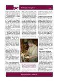 m nedens projekt DECEMBER 02 - Det Digitale Nordjylland - Page 2