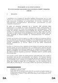 Klik her for at se dokumentet - Folketingets EU-oplysning - Page 2