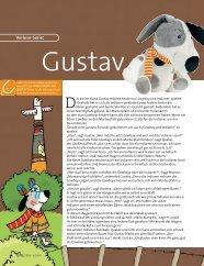 Gustav und die wilden Indianer - Eltern.de