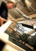 Maskiner - Industriens Branchearbejdsmiljøråd - Page 7