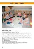 september • oktober • november • 2011 - Skt. Nikolai Kirke, Holbæk - Page 6