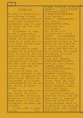 ADVENTURE POSTEN #3 - palbo.dk - Page 2