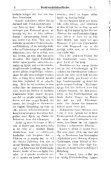 Ferskvandsfiskeribladet 1912 - Runkebjerg.dk - Page 5