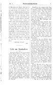 Ferskvandsfiskeribladet 1912 - Runkebjerg.dk - Page 6