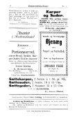 Ferskvandsfiskeribladet 1912 - Runkebjerg.dk - Page 7