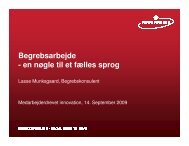 Download som pdf - Sociale begreber