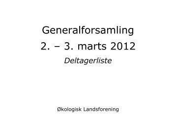 samlet deltagerliste 2012.pdf