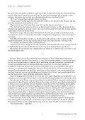 Kapitel 30 - Slutspil 1 - Solaruniverse - Page 2