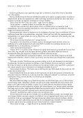 Kapitel 30 - Slutspil 1 - Solaruniverse - Page 3