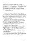 Kapitel 30 - Slutspil 1 - Solaruniverse - Page 5