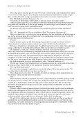 Kapitel 30 - Slutspil 1 - Solaruniverse - Page 6