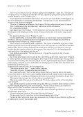 Kapitel 30 - Slutspil 1 - Solaruniverse - Page 7