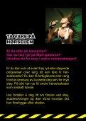 TA VARE PÅ HØRSELEN DIN - Hlf - Page 2