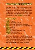TA VARE PÅ HØRSELEN DIN - Hlf - Page 3