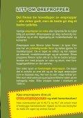 TA VARE PÅ HØRSELEN DIN - Hlf - Page 5
