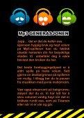TA VARE PÅ HØRSELEN DIN - Hlf - Page 6