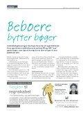 Læs bladet - ABF - Page 4