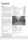 gien i eventyret og evangeliet - Magien i eventyret og ... - Leder - FDF - Page 3