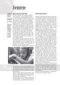 gien i eventyret og evangeliet - Magien i eventyret og ... - Leder - FDF - Page 4