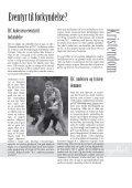 gien i eventyret og evangeliet - Magien i eventyret og ... - Leder - FDF - Page 5