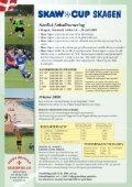 Wilbeks verden - trenerforeningen.net - Page 2