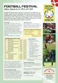 Wilbeks verden - trenerforeningen.net - Page 6