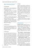 1 - Duodecim - Page 2