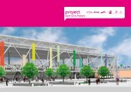 Brochure Gent-Sint-Pieters station .pdf (4.47MB) - Infrabel