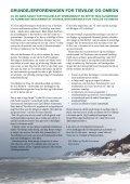 Årgang 16 nr. 5 nov.-dec. 2008 - Tisvilde og Tisvildeleje - Page 4