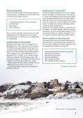 Årgang 16 nr. 5 nov.-dec. 2008 - Tisvilde og Tisvildeleje - Page 5