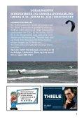 Årgang 16 nr. 5 nov.-dec. 2008 - Tisvilde og Tisvildeleje - Page 7