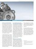 Wirtschaftlichkeit ist unser Antrieb – Lösungen für Pkw und leichte Nfz - Seite 7