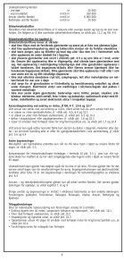 Les forsikringsvilkårene her - Ving - Page 4