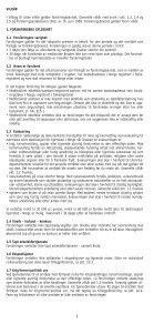 Les forsikringsvilkårene her - Ving - Page 5