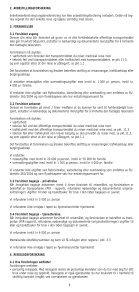 Les forsikringsvilkårene her - Ving - Page 6