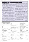 Placering af sider + foto.indd - Kystartilleriforeningen - Page 4
